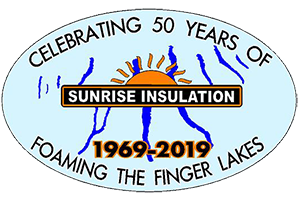 Sunrise-Insulation-50th-Anniversary