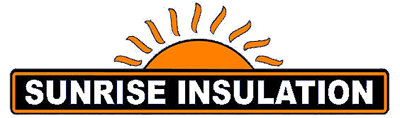 Sunrise Insulation